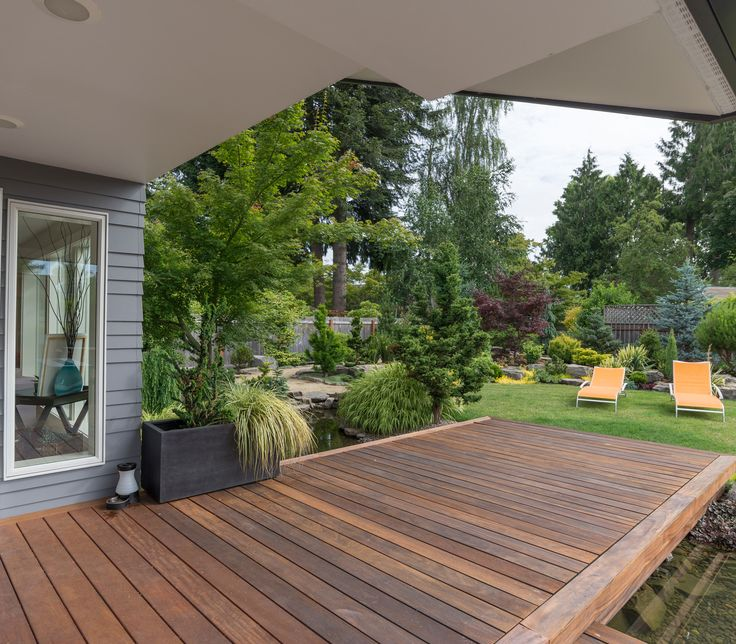 BEST DECKING MATERIALS When you need to replace your deckboards, make sure you choose a material that fits your budget and your vision.  - See more at: https://www.aspirityenergy.com/home-ceo/best-decking-materials#sthash.y5UnYdBo.dpuf