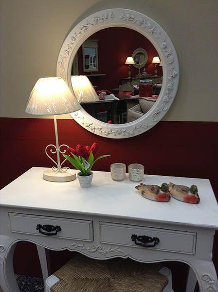 .: αστηρ α.ε. | astir s.a. (Country Corner furniture distributor in Greece) :.