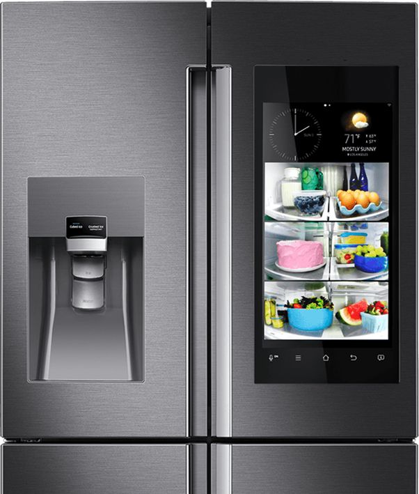 Samsung-Family-Hub-Refrigerator.png