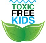 Tips for living toxin-free