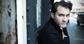 Michael Stuhlbarg Upcoming Movies List 2016, 2017 With Release Dates