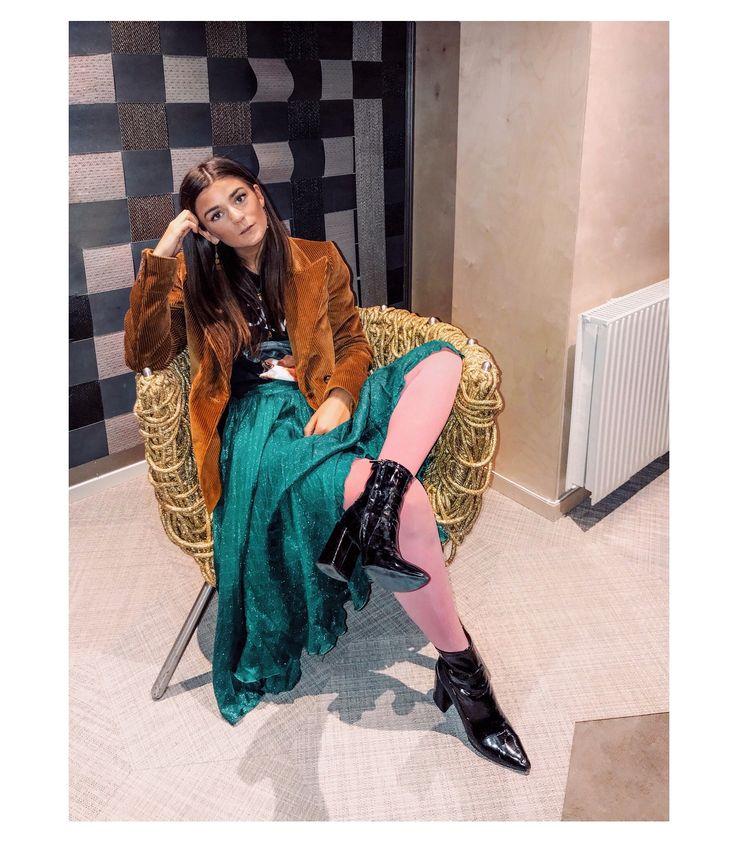 Linn-eklund-blogg-elle-outfit-bolon-gucci-mulberry-mango