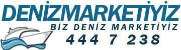 Antalya şu şehirde: Türkiye #susporları #susporumalzemleri #antalya #wakeboard #surf #dalismalzemeleri #flyboard #ionkamera #ioncamera #wibit
