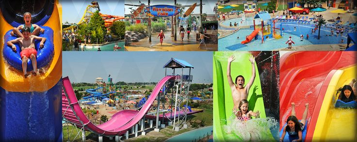 Hawaiian Falls Water Parks | Dallas Water Park, Waco, Garland Water Slides, DentonPools, Ft Worth Water Park, Ready…Wet…Go!