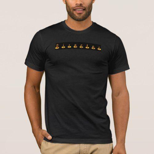 Director - Tshirt