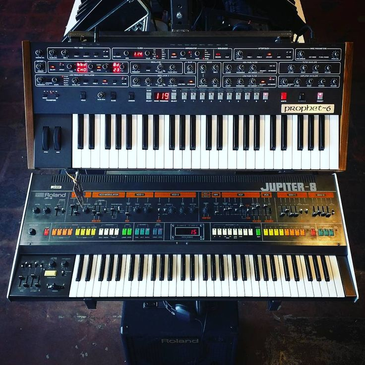 1211 best synths drum machines dj gear images on pinterest electronic music instruments. Black Bedroom Furniture Sets. Home Design Ideas
