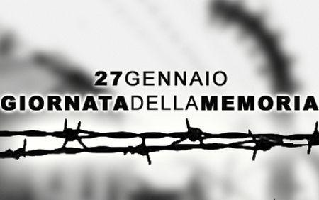Udine: Giornata della memoria 2017, il programma dell'ANPI