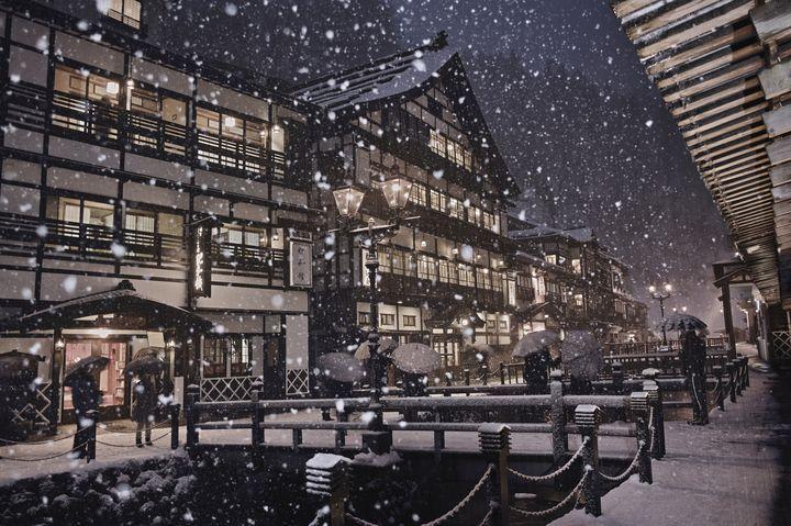 """日本ならでは見られる美しい""""雪景色""""って素敵ですよね。今回はRETRIPが運営するInstagram(インスタグラム)の中でも1000いいねを超えた人気の雪景色の投稿をご紹介します。どの景色も美しく、自分の目で確かめたくなること間違いなしです!"""