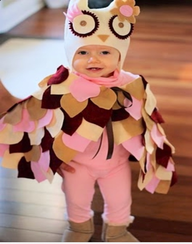 45 best Costumes images on Pinterest | Costume ideas, Halloween ...