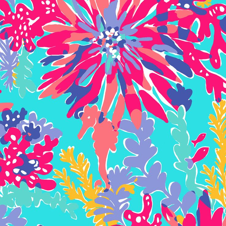 Lilly Pulitzer Latest News Images And Photos CrypticImages New Lilly Patterns