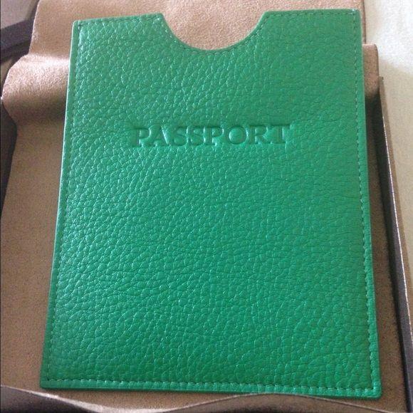 Best 25 same day passport ideas on pinterest memorial museum leatherology passport wallet ccuart Images