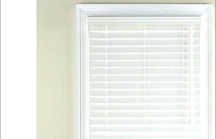 Awesome Blinds Lowes Pics Amazing