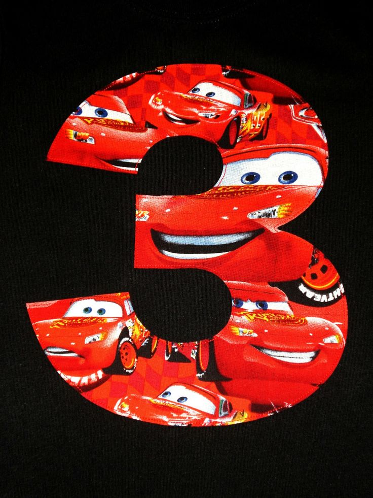 Lightning McQueen Tow Mater Cars Disney by TheYellowBumbleBee, $22.00