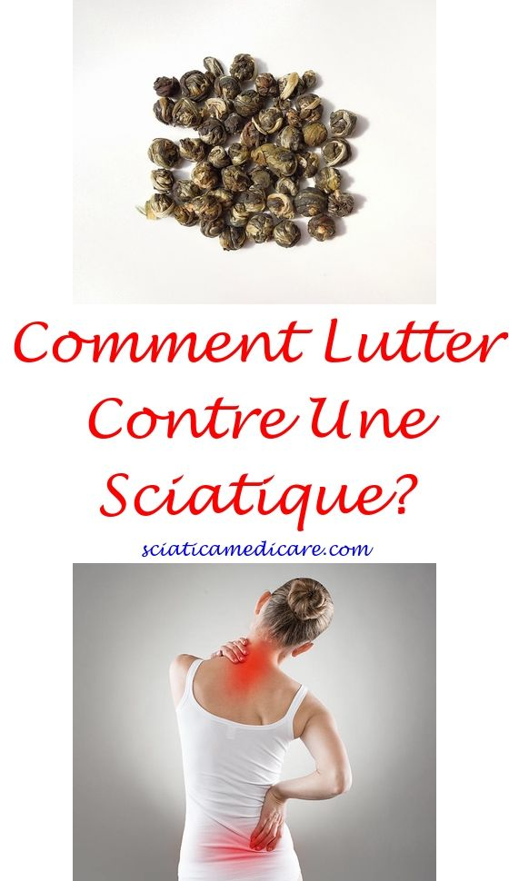 point vitaux contre sciatique - la sciatique l5 arthrose.comment soigner une sciatique a la jambe 9413106457