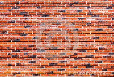 Brick Wall Background - Download From Over 27 Million High Quality Stock Photos, Images, Vectors. Sign up for FREE today. Image: 33407951