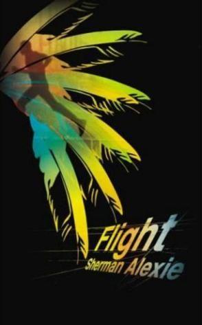 Essays on flight by sherman alexie