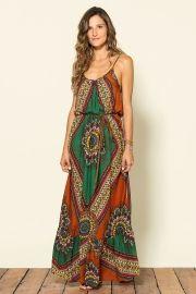 Um dos meus vestidos preferidos!