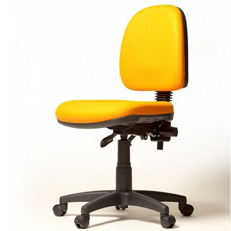 Maro Office Task Chair