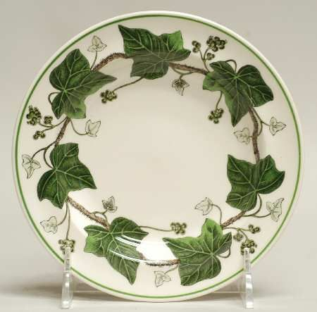 161 best green and white china images on pinterest