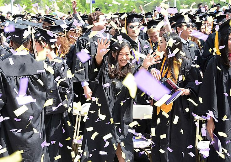 Editorial: Free tuition comes at high cost