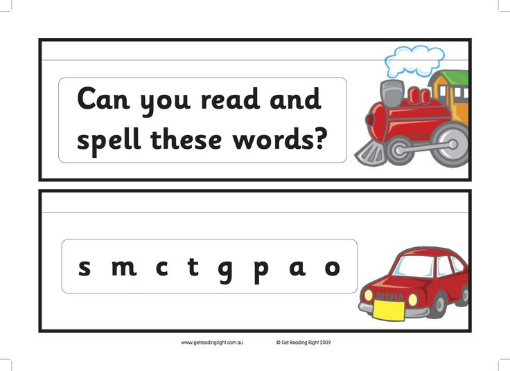 Basic Code Flip Book 1 - Staple the pages together and cut along the dotted lines. Get your students to make lots of decodable words using the target phonemes from Unit 1 by simply flicking through the pages.