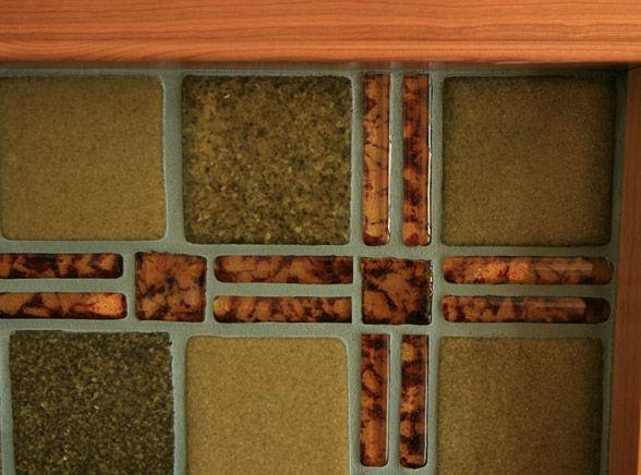 45 best Fireplace redo images on Pinterest | Craftsman fireplace ...