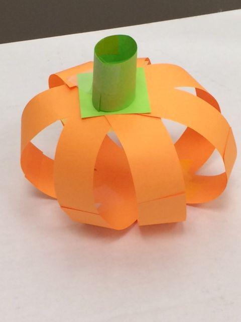 Best halloween images on pinterest crafts