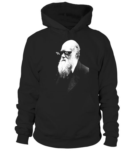 """# Funny Charles Darwin Sunglasses Meme T Shirt .  Special Offer, not available in shops      Comes in a variety of styles and colours      Buy yours now before it is too late!      Secured payment via Visa / Mastercard / Amex / PayPal      How to place an order            Choose the model from the drop-down menu      Click on """"Buy it now""""      Choose the size and the quantity      Add your delivery address and bank details      And that's it!      Tags: A hilarious Charles Darwin t shirt…"""