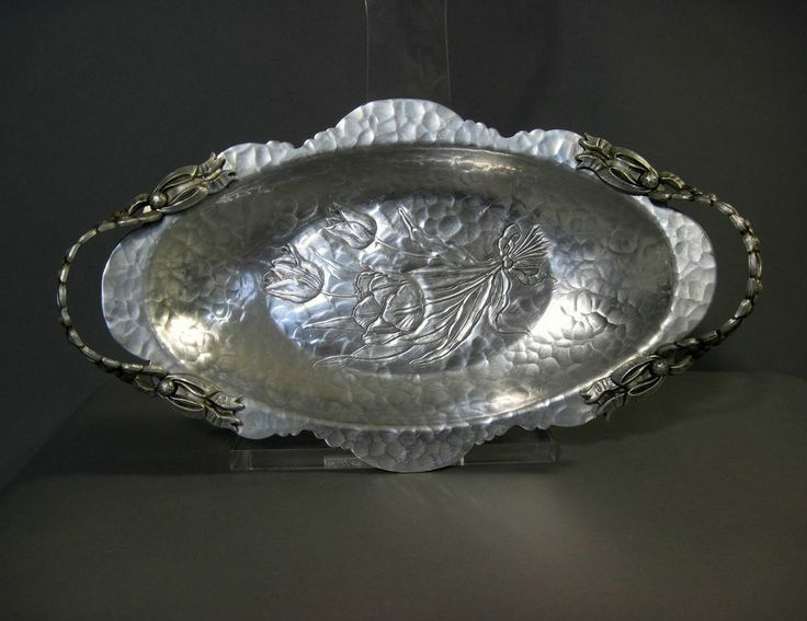 Aluminum Hammered Tray For Sale Disc Sanders