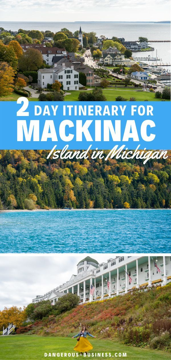 Best Mackinac Island Hotels Bed And Breakfasts Airbnbs Camping More In 2021 Mackinac Island Michigan Mackinac Island Mackinac