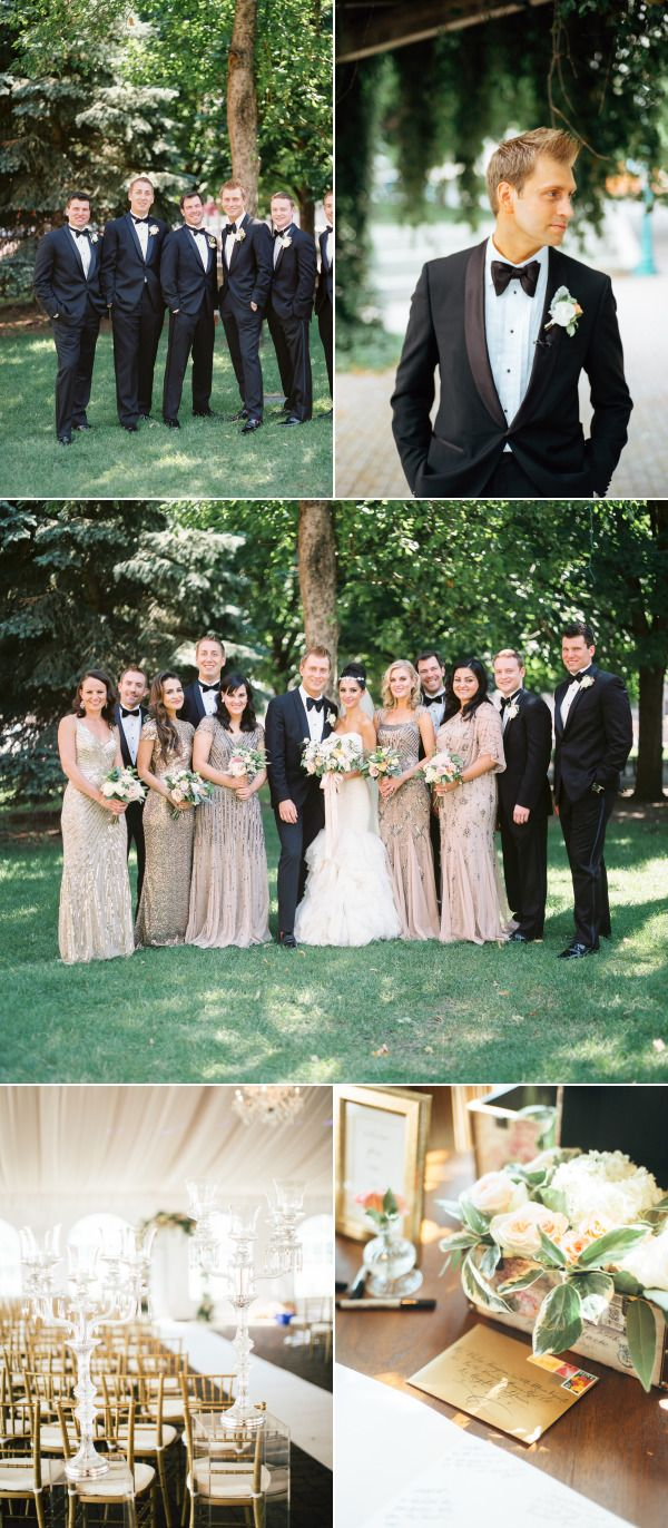 Used wedding dresses in michigan   best Weddings images on Pinterest  Marriage Wedding and Parties
