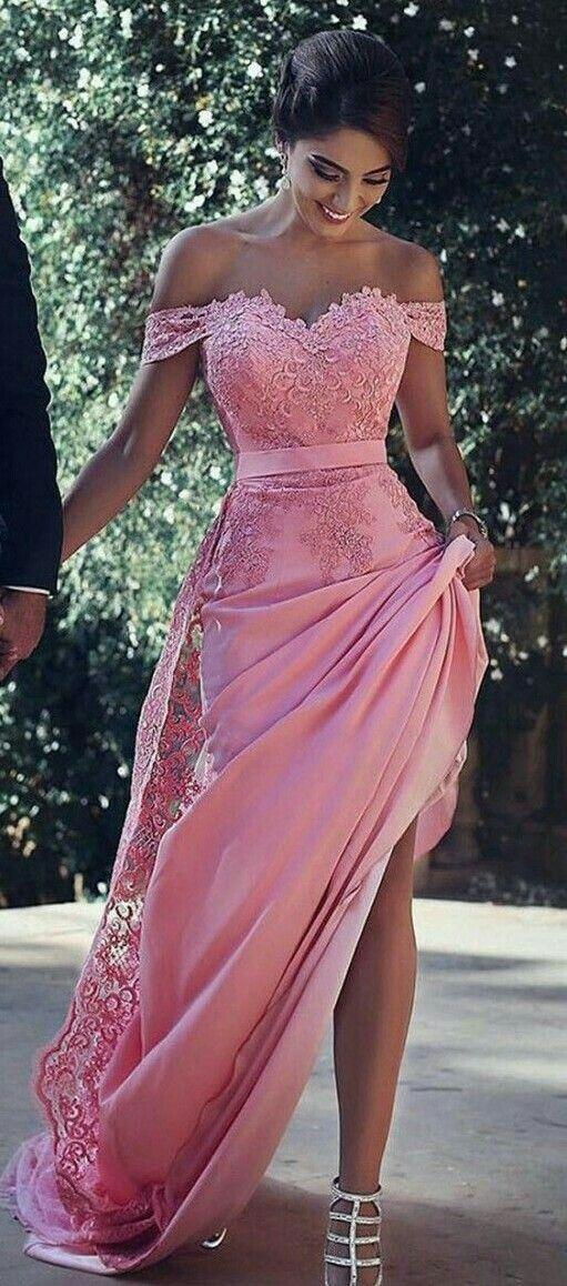 Asombroso Tiendas De Ropa Usada Prom Viñeta - Colección del Vestido ...