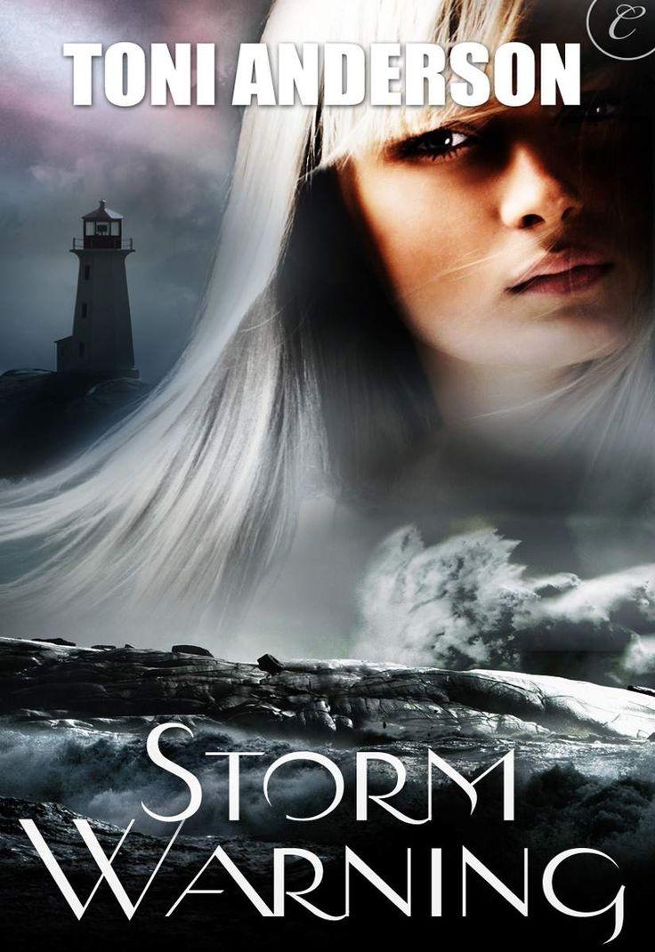 Storm Warning - Kindle edition by Toni Anderson. Romance Kindle eBooks @ Amazon.com.
