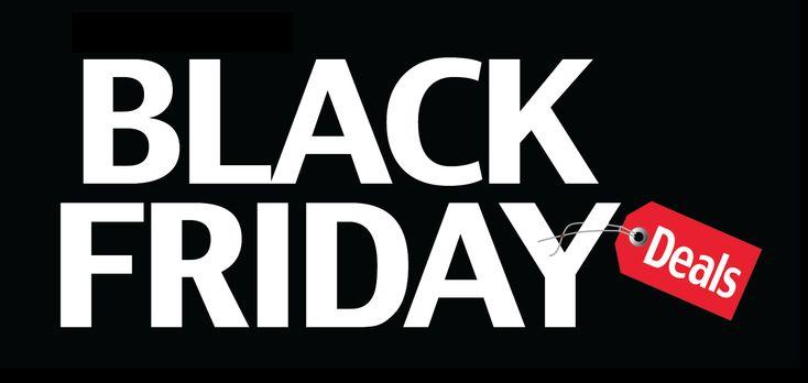 Black Friday 2015 LIVE BLOG – cele mai bune reduceri