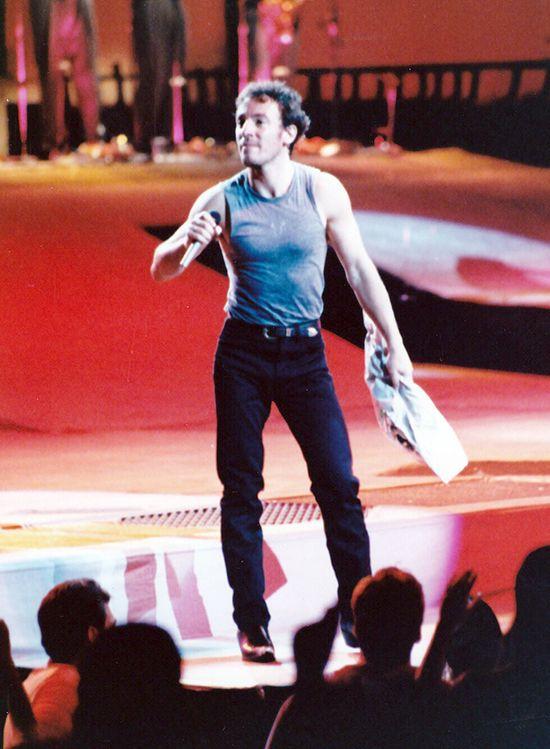 Backstreets com: Springsteen News   Rock/Art/Music in 2019   The