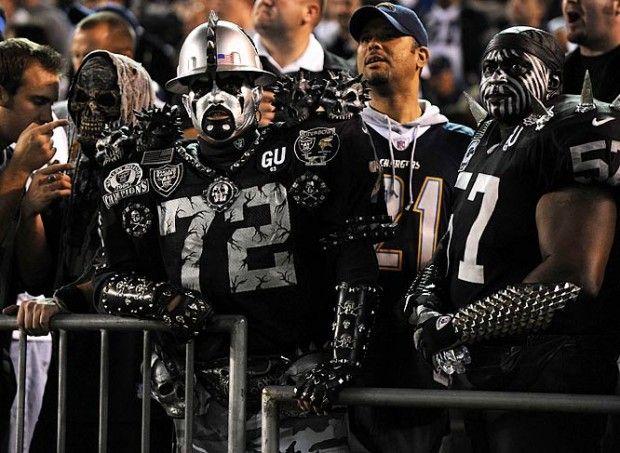 Oakland Raiders http://www.futebolamericano.eu/nfl/como-escolher-a-nossa-equipa-da-nfl