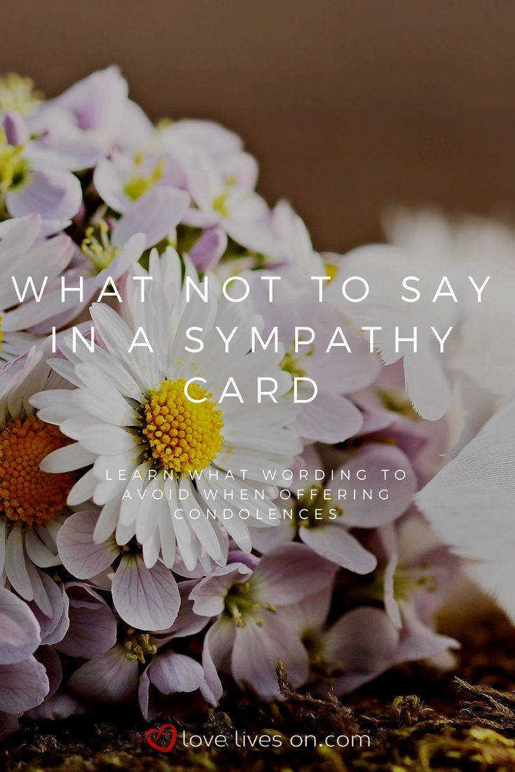 133 best sympathy quotes condolence messages images on pinterest izmirmasajfo