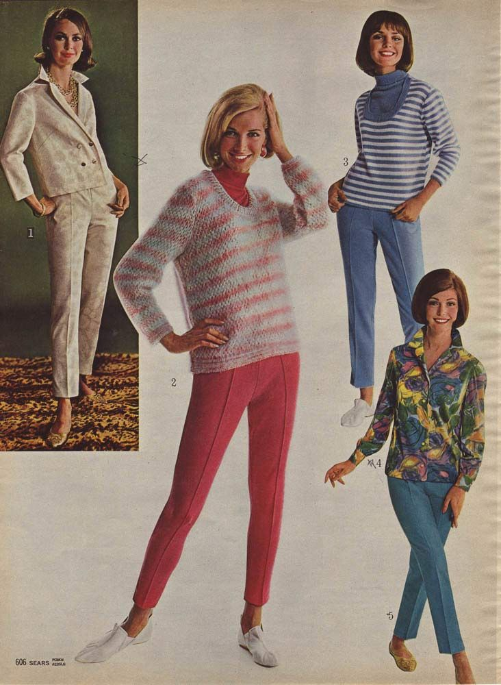 17 best ideas about 60s fashion trends on pinterest