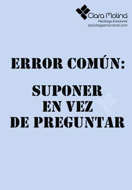 ;) #frases