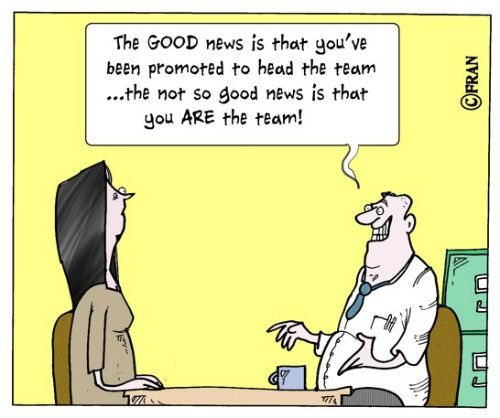 Congratulations Quotes New Job Position: Social Work Cartoon: 'Congratulations On Your New Job