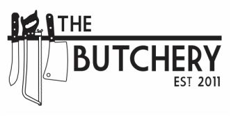 The Butchery's beef classes are the only whole carcass classes in London, a cow is big, so classes are broken down into forequarter or hindquarter. Choose your favorite or do both, this is hands on...