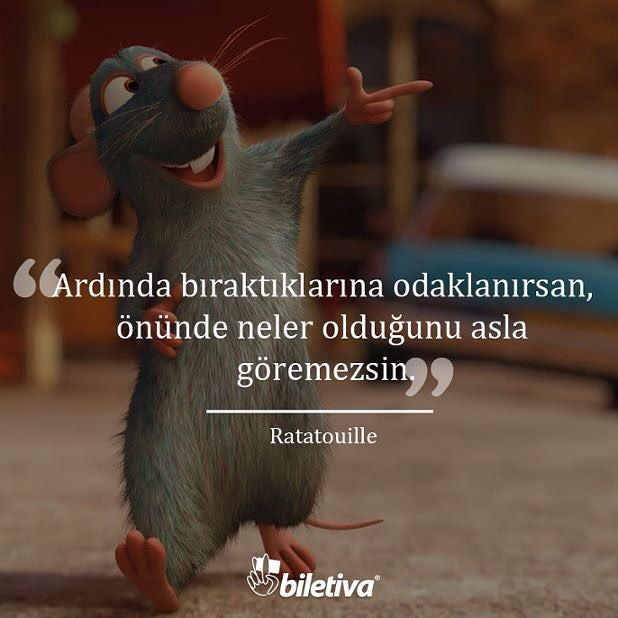 #Ratatouille #animasyon #animation #film #movie #movies #filmlover #cinema #cinematography #cinemalovers #films #funny #fun #cook #cooking #chef #mouse #mice