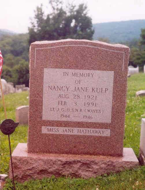 """Nancy Kulp (1921 - 1991) She played Miss Hathaway on the TV series """"The Beverly Hillbillies"""""""