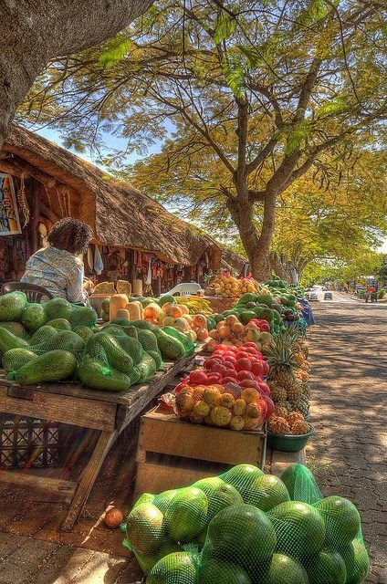 Saint Lucia, Kwa Zulu Natal, South Africa BelAfrique - Your Personal Travel Planner - www.belafrique.co.za