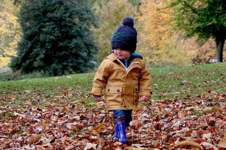 Mashabest: Kebiasaan Kecil yang Merubah Hidup Kita