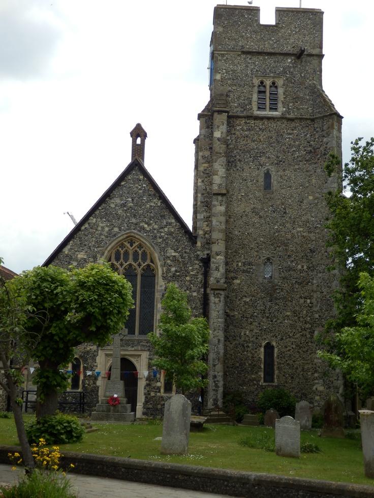 Nice Christianity Church #2: 57a48b37e36ad56ac4372ac4e61aa4c8--canterbury-england-christianity.jpg