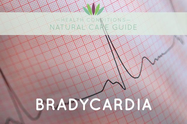 For most people, a normal resting heart rate is considered to be between 60 to 100 beats a minute; anything less than this may be considered bradycardia. Causes, symptoms, conventional treatment, and antural treatment.