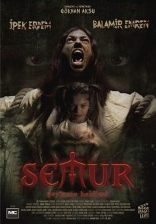 Semur filminin afişi: filmi izlemek için aşağıdaki linki kullanın: http://www.hdfullfilmizlesene.tv/semur-izle/