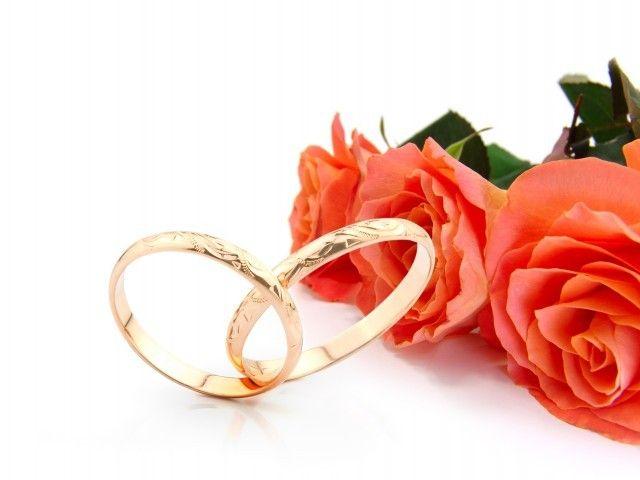 The Popular Designer Wedding Gowns | House Wedding Ideas