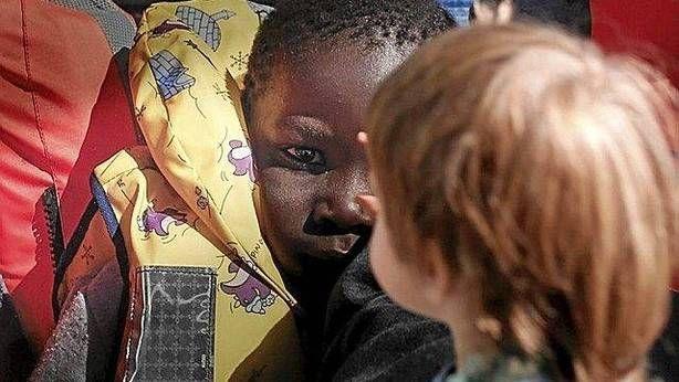 TRIBUNA ABIERTA. Cooperación Internacional al Desarrollo: los dilemas de las ONGD